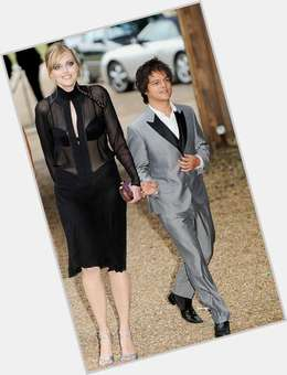 "<a href=""/hot-men/jamie-cullum/is-he-married-dwarf-autistic-jazz-midget-bald"">Jamie Cullum</a>  dark brown hair & hairstyles"