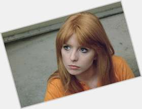 "<a href=""/hot-women/jane-asher/is-she-still-alive-dancing-edge-waterloo-road"">Jane Asher</a> Slim body,  red hair & hairstyles"