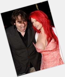 "<a href=""/hot-women/jane-goldman/is-she-pregnant-married-jonathan-ross-witch-what"">Jane Goldman</a> Average body,  red hair & hairstyles"