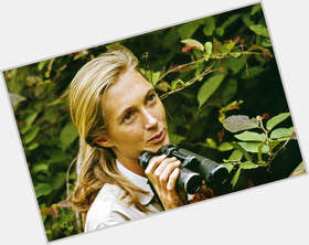 "<a href=""/hot-women/jane-goodall/is-she-alive-scientist-still-vegetarian-christian-living"">Jane Goodall</a>  grey hair & hairstyles"
