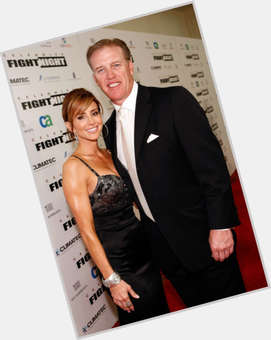 "<a href=""/hot-women/janet-elway/is-she-married-alcoholic-what-doing-now-where"">Janet Elway</a> Athletic body,"
