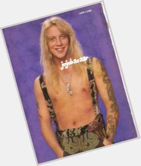 "<a href=""/hot-men/jani-lane/is-he-warrant-touring-married-still-alive-where"">Jani Lane</a> Average body,  blonde hair & hairstyles"