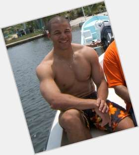 "<a href=""/hot-men/jarome-iginla/is-he-hall-famer-married-black-divorce-native"">Jarome Iginla</a> Athletic body,"