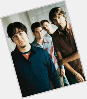 "<a href=""/hot-men/jars-of-clay/is-he-christian-band-catholic-still-satanic-together"">Jars Of Clay</a>"