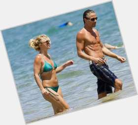 "<a href=""/hot-men/jason-trawick/is-he-criminal-video-britneys-handler-good-guy"">Jason Trawick</a> Average body,  light brown hair & hairstyles"