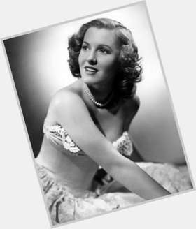 "<a href=""/hot-women/jean-arthur/is-she-still-alive-where-buried"">Jean Arthur</a> Slim body,  blonde hair & hairstyles"