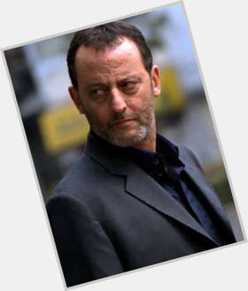 "<a href=""/hot-men/jean-reno/is-he-french-game-thrones-safe-house-alive"">Jean Reno</a> Average body,  salt and pepper hair & hairstyles"