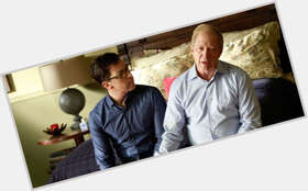"<a href=""/hot-men/jeff-perry/is-he-married-related-james-spader-here"">Jeff Perry</a>"
