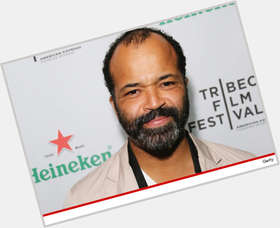 "<a href=""/hot-men/jeffrey-wright/is-he-black-married-hispanic-biracial-skyfall-dominican"">Jeffrey Wright</a> Average body,  dark brown hair & hairstyles"