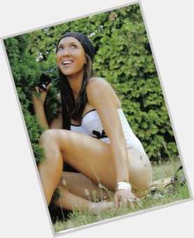"<a href=""/hot-women/jelena-jankovic/is-she-married-asian-hot-ugly-dating-where"">Jelena Jankovic</a> Athletic body,  black hair & hairstyles"