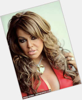 "<a href=""/hot-women/jenni-rivera/is-she-really-still-alive-house-sale-or"">Jenni Rivera</a> Average body,  light brown hair & hairstyles"