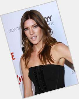 "<a href=""/hot-women/jennifer-carpenter/is-she-dating-anyone-related-john-hot-pregnant"">Jennifer Carpenter</a> Slim body,  light brown hair & hairstyles"