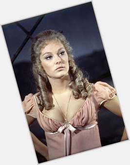 "<a href=""/hot-women/jenny-hanley/is-she-married-ill-what-doing-now-where"">Jenny Hanley</a> Slim body,  blonde hair & hairstyles"