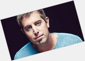 "<a href=""/hot-men/jeremy-camp/is-he-married-catholic-related-steve-camps-song"">Jeremy Camp</a>  dark brown hair & hairstyles"