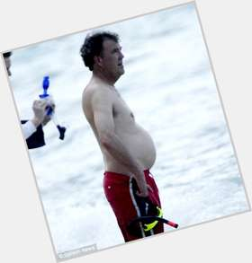 "<a href=""/hot-men/jeremy-clarkson/is-he-doctor-rich-nice-racist-still-married"">Jeremy Clarkson</a> Average body,  light brown hair & hairstyles"