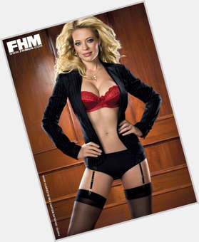 "<a href=""/hot-women/jeri-ryan/is-she-married-singer-leaving-body-proof-still"">Jeri Ryan</a> Voluptuous body,  blonde hair & hairstyles"