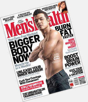 "<a href=""/hot-men/jericho-rosales/is-he-married-kristine-hermosa-bicol-dating-now"">Jericho Rosales</a> Athletic body,  black hair & hairstyles"
