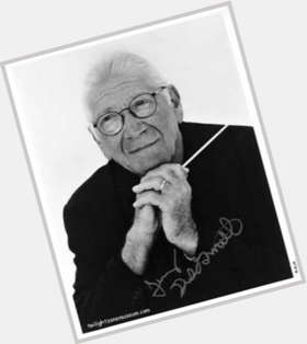 "<a href=""/hot-men/jerry-goldsmith/is-he-still-alive-goldsmith-long-road-lyrics"">Jerry Goldsmith</a>"