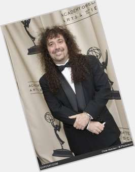 "<a href=""/hot-men/jess-harnell/is-he-christian-married-girlfriend-christine-harnells-wife"">Jess Harnell</a>"
