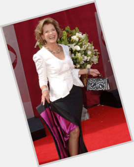 "<a href=""/hot-women/jessica-walter/is-she-still-alive-walters-related-barbara-big"">Jessica Walter</a> Slim body,  light brown hair & hairstyles"