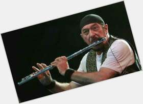 "<a href=""/hot-men/jethro-tull/is-he-still-touring-rock-hall-fame-alive"">Jethro Tull</a>"