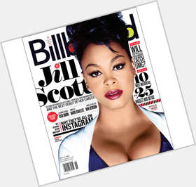 "<a href=""/hot-women/jill-scott/is-she-married-christian-spanish-dating-still-single"">Jill Scott</a> Average body,  dark brown hair & hairstyles"