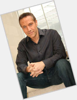 "<a href=""/hot-men/jim-brickman/is-he-married-christian-mormon-relationship-homosexual-dating"">Jim Brickman</a>"