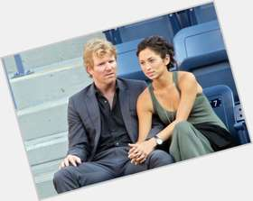 "<a href=""/hot-men/jim-courier/is-he-married-engaged-single-father-twitter-homosexual"">Jim Courier</a>"