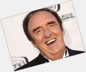 "<a href=""/hot-men/jim-nabors/is-he-married-still-living-homosexual-christian-alive"">Jim Nabors</a> Average body,  dark brown hair & hairstyles"