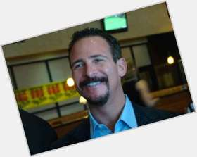 "<a href=""/hot-men/jim-rome/is-he-still-radio-white-or-black-iheartradio"">Jim Rome</a>  black hair & hairstyles"