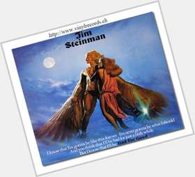 "<a href=""/hot-men/jim-steinman/is-he-married-meatloaf-alive-where-now-much"">Jim Steinman</a>"