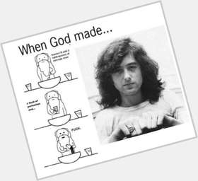 "<a href=""/hot-men/jimmy-page/is-he-asian-married-alive-christian-satanic-jerk"">Jimmy Page</a> Average body,  dark brown hair & hairstyles"