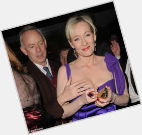 "<a href=""/hot-women/j-k-rowling/is-she-writing-another-book-married-richer-queen"">J K Rowling</a> Slim body,  blonde hair & hairstyles"