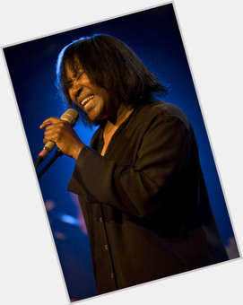 "<a href=""/hot-women/joan-armatrading/is-she-married-alive-relationship-still-tory-where"">Joan Armatrading</a>"