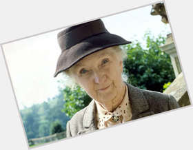 "<a href=""/hot-women/joan-hickson/is-she-still-alive-where-buried-best-miss"">Joan Hickson</a> Average body,  grey hair & hairstyles"