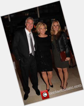 "<a href=""/hot-women/joan-lunden/is-she-married-still-seventh-day-adventist-grandmother"">Joan Lunden</a> Slim body,  blonde hair & hairstyles"