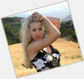 Jodi Arias dark brown hair & hairstyles Slim body,