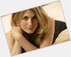 "<a href=""/hot-women/jodie-whittaker/is-she-married-dating-tall-hot"">Jodie Whittaker</a> Slim body,  blonde hair & hairstyles"