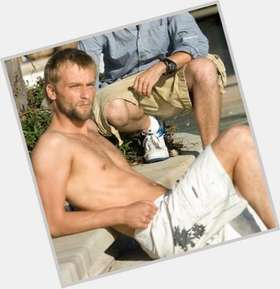 "<a href=""/hot-men/joe-anderson/is-he-married-british-single-playing-kurt-cobain"">Joe Anderson</a>"