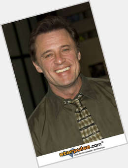 "<a href=""/hot-men/joe-penny/is-he-still-alive-married-acting-bald-actor"">Joe Penny</a> Athletic body,  dark brown hair & hairstyles"