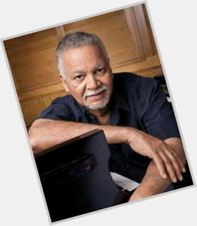 "<a href=""/hot-men/joe-sample/is-he-married-alive-dating-what-nationality"">Joe Sample</a>"
