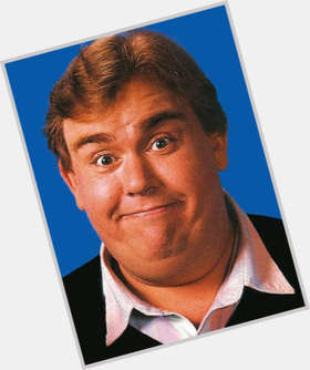 "<a href=""/hot-men/john-candy/is-he-still-alive-home-alone-2-or"">John Candy</a> Large body,  light brown hair & hairstyles"
