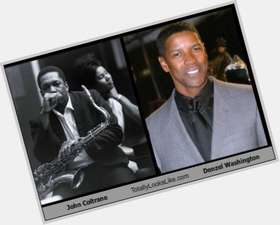 "<a href=""/hot-men/john-coltrane/is-he-still-alive-saint-overrated-where-buried"">John Coltrane</a>  black hair & hairstyles"