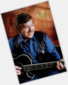 "<a href=""/hot-men/john-conlee/is-he-still-alive-married-blind-where-now"">John Conlee</a>"