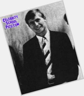 "<a href=""/hot-men/john-denver/is-he-alive-or-country-singer-christian-west"">John Denver</a> Average body,  blonde hair & hairstyles"