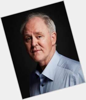 "<a href=""/hot-men/john-lithgow/is-he-related-james-spader-christian-mormon-canadian"">John Lithgow</a> Average body,  grey hair & hairstyles"