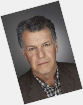 "<a href=""/hot-men/john-noble/is-he-married-christian-blind-one-eye-left"">John Noble</a> Average body,  dark brown hair & hairstyles"