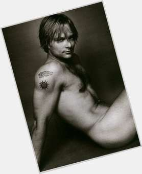 "<a href=""/hot-men/david-hallyday/is-he-girl"">David Hallyday</a> Athletic body,  blonde hair & hairstyles"