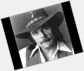 "<a href=""/hot-men/johnny-paycheck/is-he-still-alive-jail-living-or-where"">Johnny Paycheck</a> Average body,  light brown hair & hairstyles"