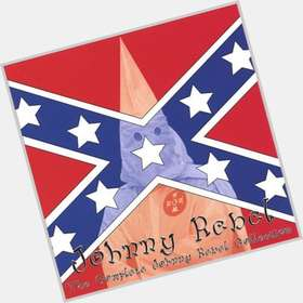 "<a href=""/hot-men/johnny-rebel/is-he-racist-still-alive-really-itunes-kkk"">Johnny Rebel</a>"